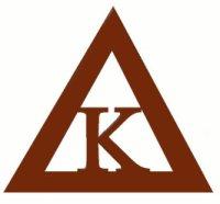 Delta Kappa Insignia
