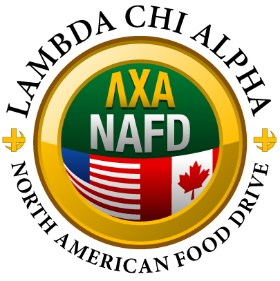 North American Food Drive