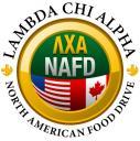 North American Food Drive