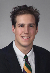 Andrew Ullrich